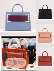 Pedro Handbag | Bags for sale in Lagos State, Ikeja