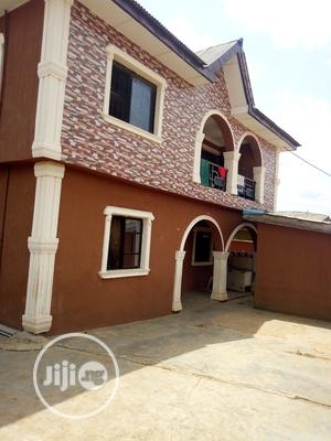 Decent Mini Flat for Rent at Honourable Bus Stop Igando. | Houses & Apartments For Rent for sale in Lagos State, Alimosho