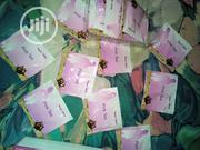 Longrich Slimming Tea (Pink Tea) | Vitamins & Supplements for sale in Edo State, Benin City