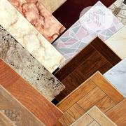 Tiles Technician | Building Materials for sale in Lagos State, Ajah