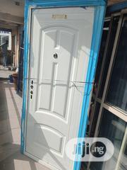 3ft Steel Door | Doors for sale in Lagos State, Orile