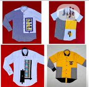 Shirts for Any Occasion | Clothing for sale in Edo State, Benin City