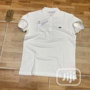 Quality Collar Neck Polo | Clothing for sale in Lagos State, Lagos Island