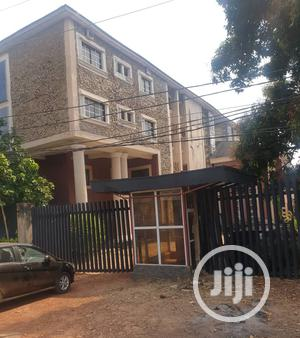 Brand New 54 En-Suite Rooms Hotel at Old GRA Enugu.   Commercial Property For Sale for sale in Enugu State, Enugu