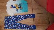 Buy Kids Pjs | Children's Clothing for sale in Edo State, Benin City