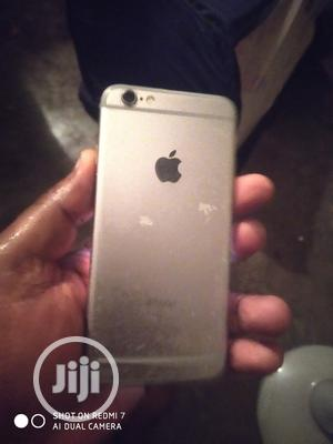 Apple iPhone 6s 32 GB Gold | Mobile Phones for sale in Delta State, Uvwie