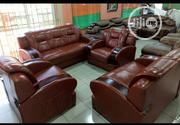 Pallor Cushion | Furniture for sale in Lagos State, Lagos Island