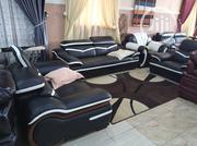 Sofa Pallor Cushion | Furniture for sale in Lagos State, Lagos Island