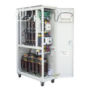 Prag 100kva 3phase Servo Industrial Stabilizer | Electrical Equipment for sale in Lagos State, Amuwo-Odofin
