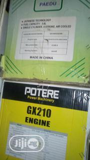 Honda Grinding Machines | Manufacturing Equipment for sale in Abuja (FCT) State, Gwarinpa