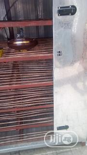 300 Iceblocks Making Machines | Manufacturing Equipment for sale in Abuja (FCT) State, Mararaba