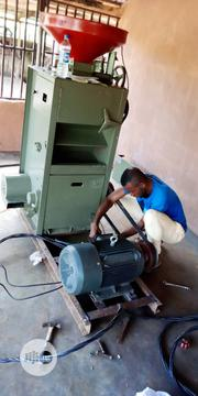 Rice Milling Machines | Manufacturing Equipment for sale in Abuja (FCT) State, Garki 1