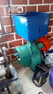 Rice Miller, Polishers | Manufacturing Equipment for sale in Abuja (FCT) State, Garki 1