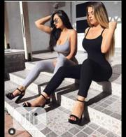 Women's Jumpsuit | Clothing for sale in Lagos State, Lekki Phase 2