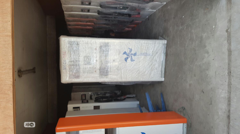 Mega Tec Fuel Dispenser/Pump (Single) | Vehicle Parts & Accessories for sale in Amuwo-Odofin, Lagos State, Nigeria