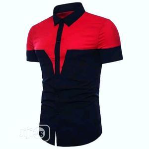 Ezuru Clothing Men's Shirts | Clothing for sale in Oyo State, Ibadan
