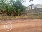 A Plot of Land Available for Sale | Land & Plots For Sale for sale in Ondo State, Akure
