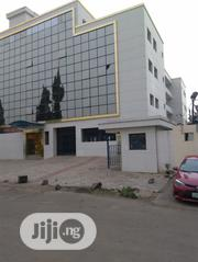Office Complex For Sale | Commercial Property For Sale for sale in Abuja (FCT) State, Garki 2