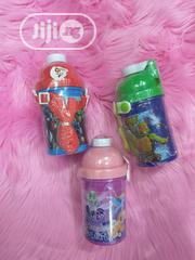 Character Bottles | Baby & Child Care for sale in Lagos State, Ojodu