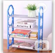 Shoe And Storage Rack   Furniture for sale in Lagos State, Ikeja