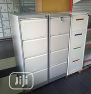 New Imported Filling Cabinet | Furniture for sale in Lagos State, Ojo