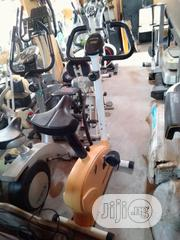 Exercise Bike   Sports Equipment for sale in Lagos State, Surulere