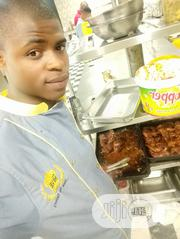 Senior Chef | Hotel CVs for sale in Enugu State, Enugu