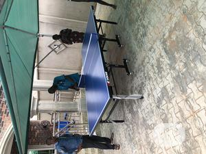 Table Tennis   Sports Equipment for sale in Ogun State, Ilaro