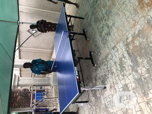 Table Tennis   Sports Equipment for sale in Ogun State, Obafemi-Owode