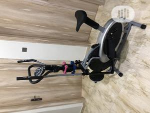 Exercise Bike | Sports Equipment for sale in Lagos State, Surulere