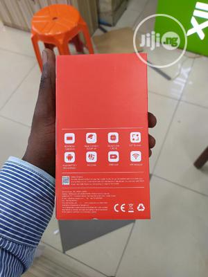 New Itel A16 Plus 8 GB   Mobile Phones for sale in Lagos State, Ikeja