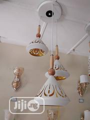 Latest 3in1 Pendant Light | Home Accessories for sale in Lagos State, Ojo