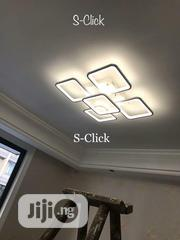 Latest Led Flush Light | Home Accessories for sale in Lagos State, Ojo