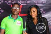 Red Carpet Coverage | Photography & Video Services for sale in Anambra State, Anambra East