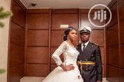 Wedding Coverage | Photography & Video Services for sale in Anambra State, Onitsha