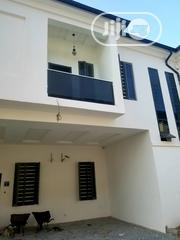 Spacious 4bedroom Duplex   Houses & Apartments For Sale for sale in Lagos State, Lekki Phase 1