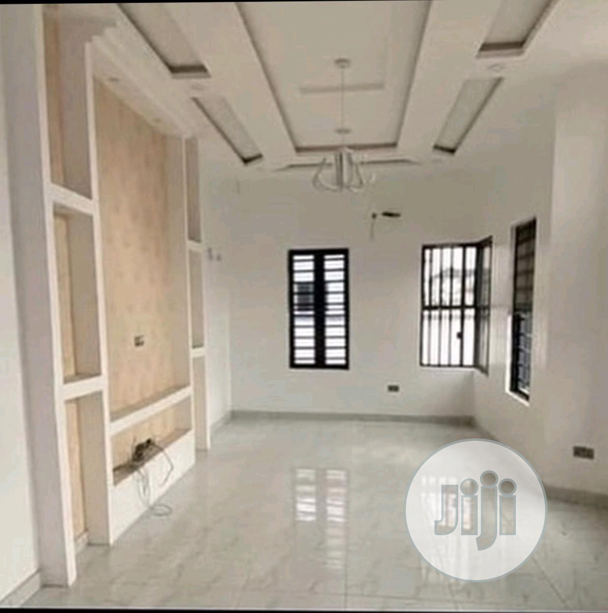 Newly Built Units Of 1BR Apartments (Miniflats) In Lekki | Houses & Apartments For Sale for sale in Lekki Phase 1, Lagos State, Nigeria