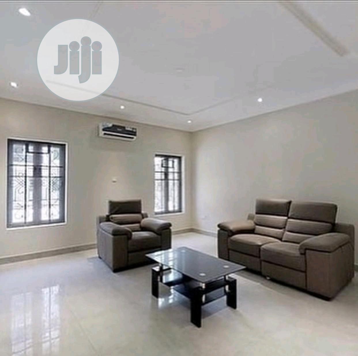 Newly Built Units Of 1BR Apartments (Miniflats) In Lekki