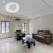 Newly Built Units Of 1BR Apartments (Miniflats) In Lekki | Houses & Apartments For Sale for sale in Lagos State, Ajah