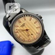 Fossil Wristwatch | Watches for sale in Lagos State, Lagos Island