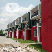 Trarraces for Sell in Jabi   Houses & Apartments For Sale for sale in Abuja (FCT) State, Jabi