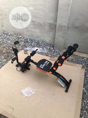 Ab Wonder Core | Sports Equipment for sale in Lagos State, Gbagada