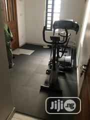 Brand New Exercise Bike | Sports Equipment for sale in Ogun State, Abeokuta South