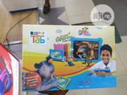 Educational Kids Tab 16 GB | Toys for sale in Lagos State, Ikeja