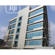 Alco Bond (Aluminiun Composite Panel) | Building & Trades Services for sale in Abuja (FCT) State, Dei-Dei