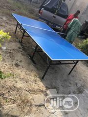 Outdoor Table Tennis | Sports Equipment for sale in Ogun State, Ijebu