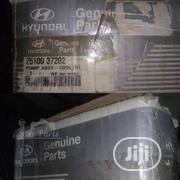 Hyundai Sonata Brain Box | Vehicle Parts & Accessories for sale in Oyo State, Ibadan