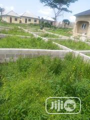 Foundation Of 4 Bedroom Flat | Land & Plots For Sale for sale in Lagos State, Ikorodu