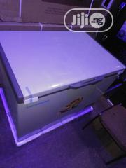 Snowsea 450ltrs Deep Freezer With 2yrs Warranty. | Kitchen Appliances for sale in Lagos State, Ojo