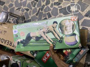 Revoflex Extreme | Sports Equipment for sale in Lagos State, Magodo